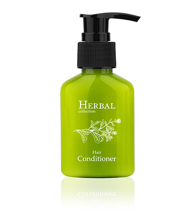 Herbal Collection - Hair conditioner